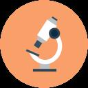 Cma Teachers Just Another Wordpress Site